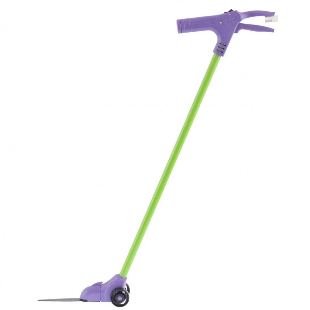 Ножницы для травы palisad 60865