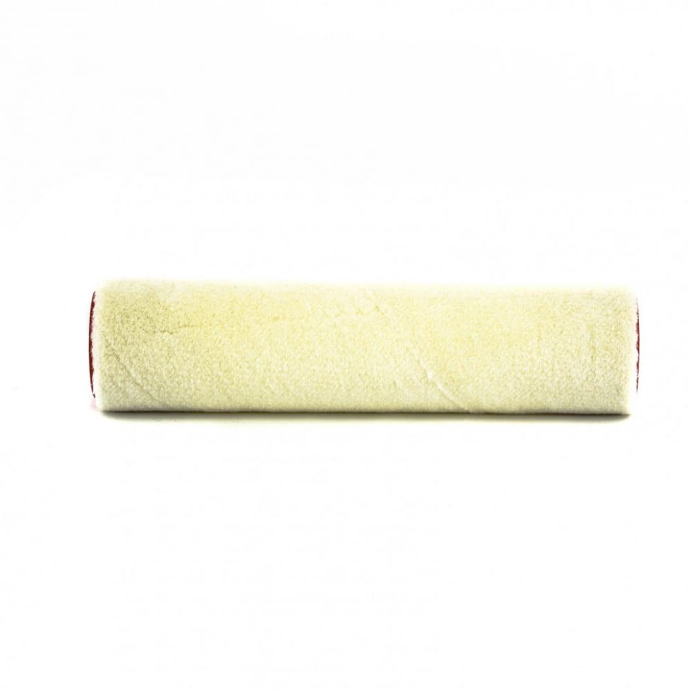 Купить Сменный валик matrix велюр 180 мм 80898