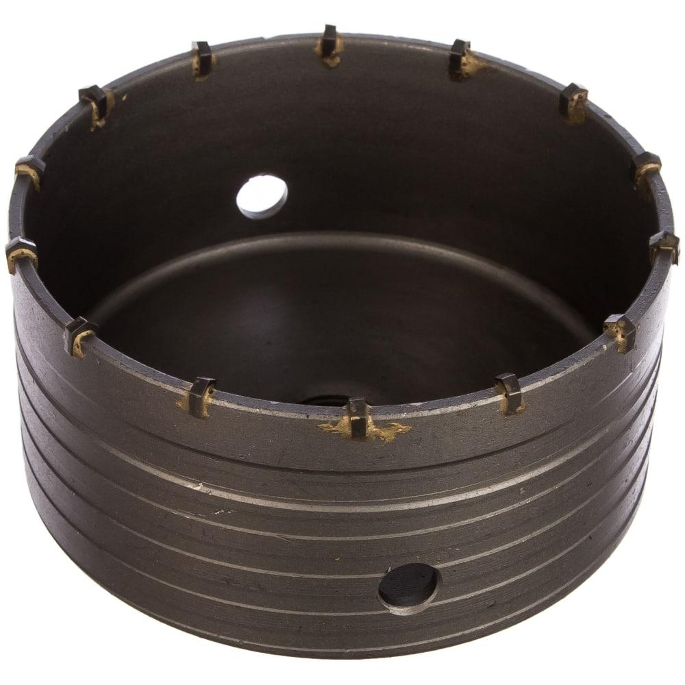 Коронка буровая (125х70 мм; m22) matrix 70394
