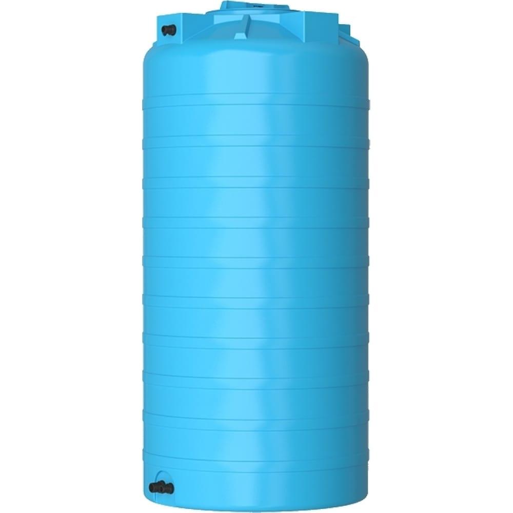 Купить Бак для воды акватек atv-750 синий 0-16-1555