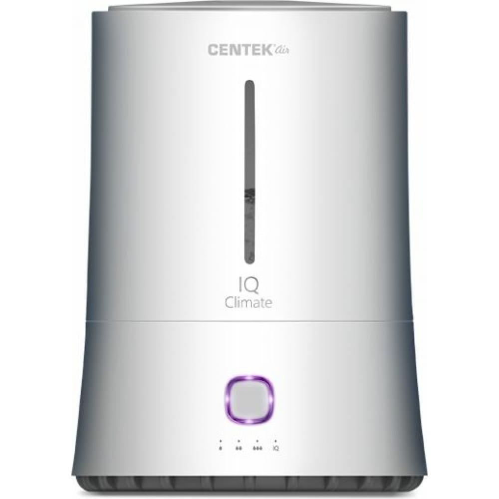Ультразвуковой увлажнитель воздуха centek ст-5105