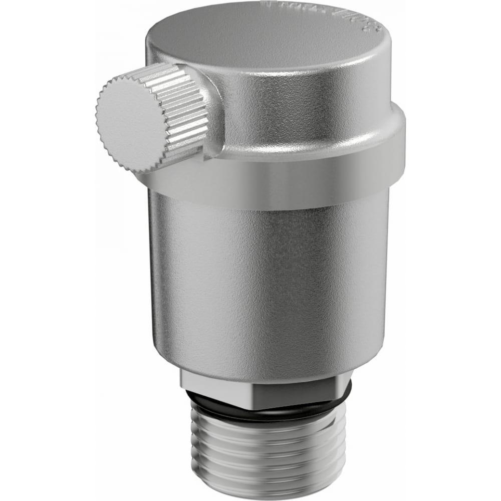 Купить Воздухоотводчик royal thermo автоматический 1/2 нс-1052454