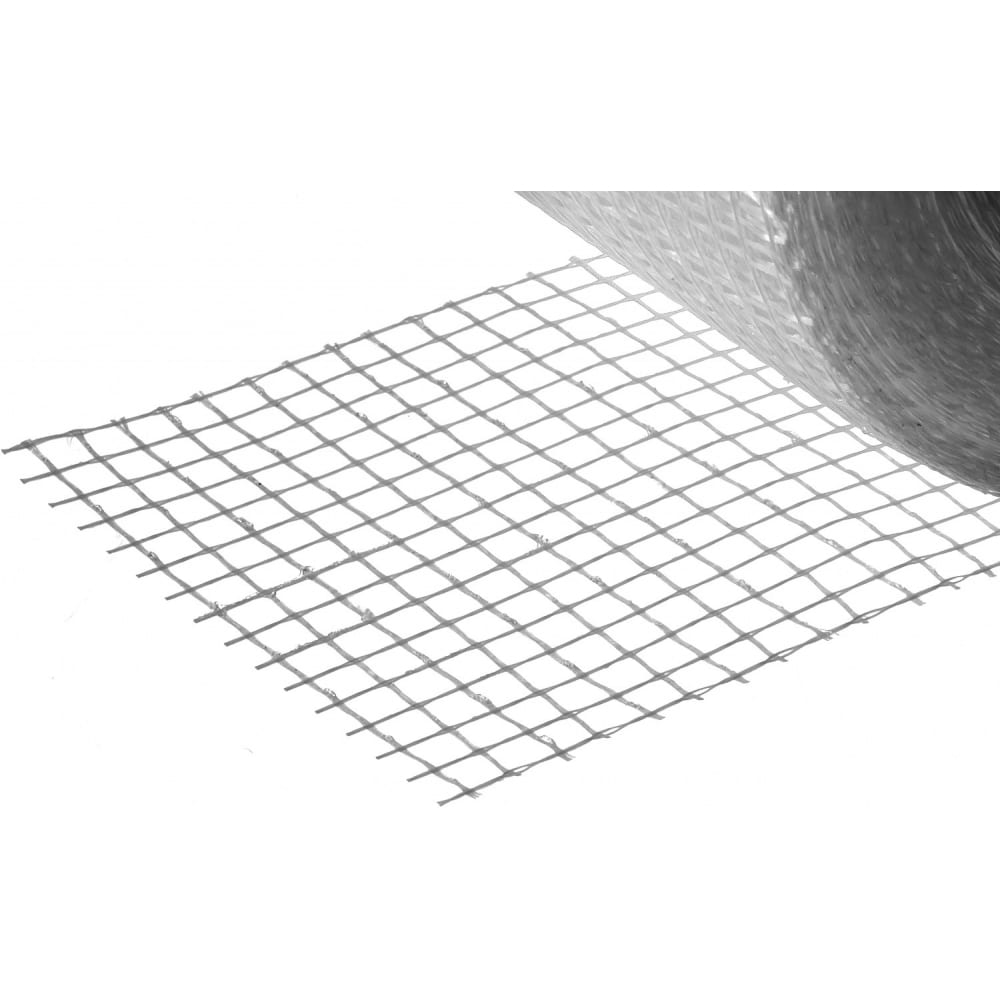Купить Самоклеящаяся серпянка stayer fiber-tape, 5 см х 90м, professional 1246-05-90 1246-05-90_z01