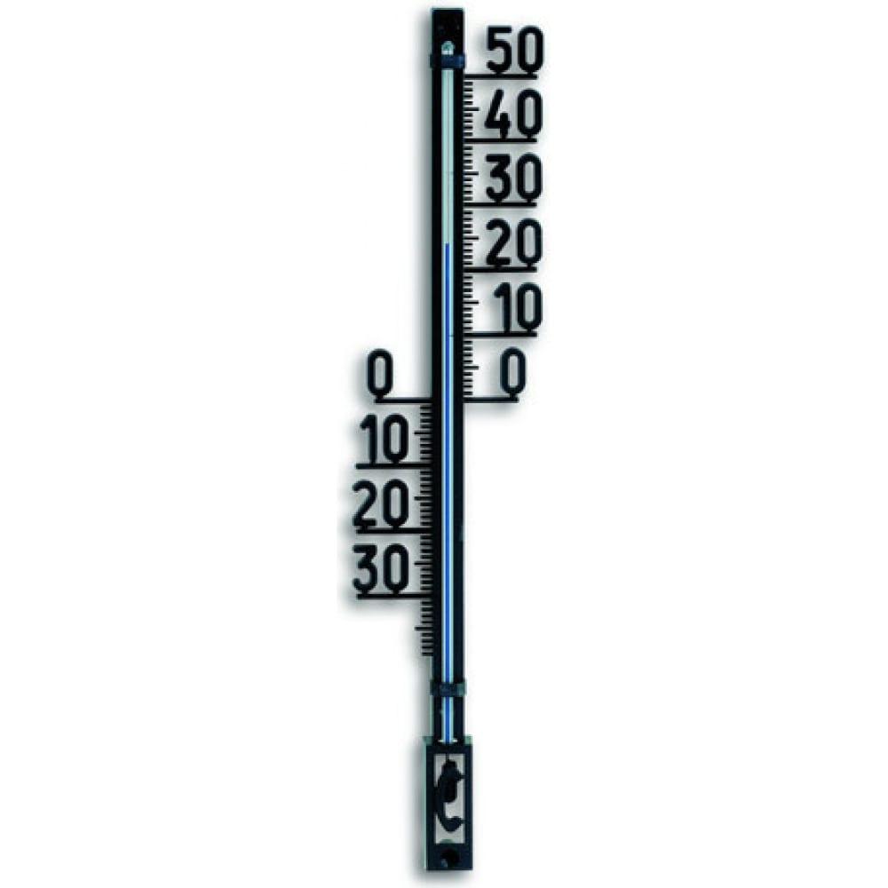 Спиртовой термометр tfa 12.6003.01.91