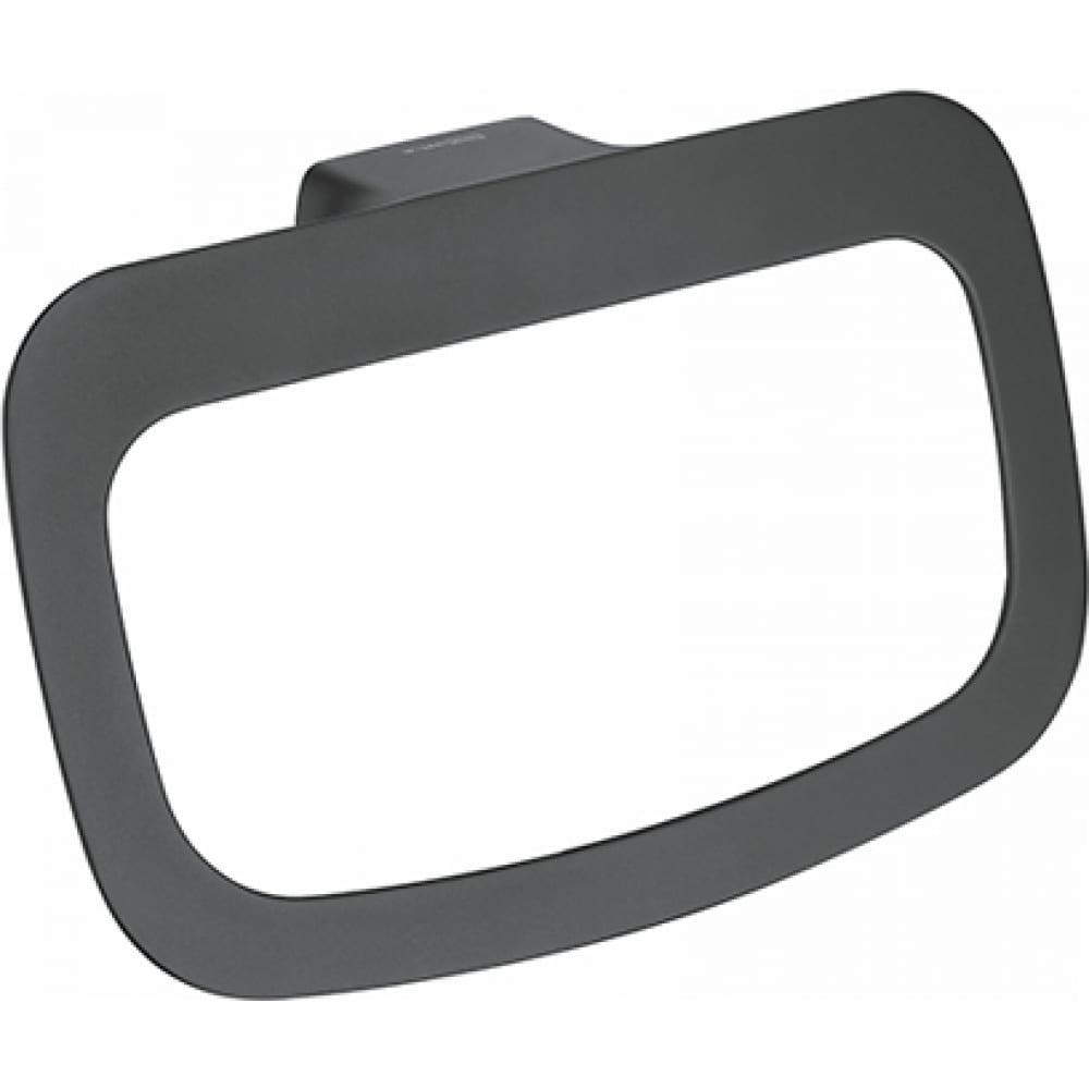 Купить Держатель полотенец wasserkraft elbe кольцо k-7260