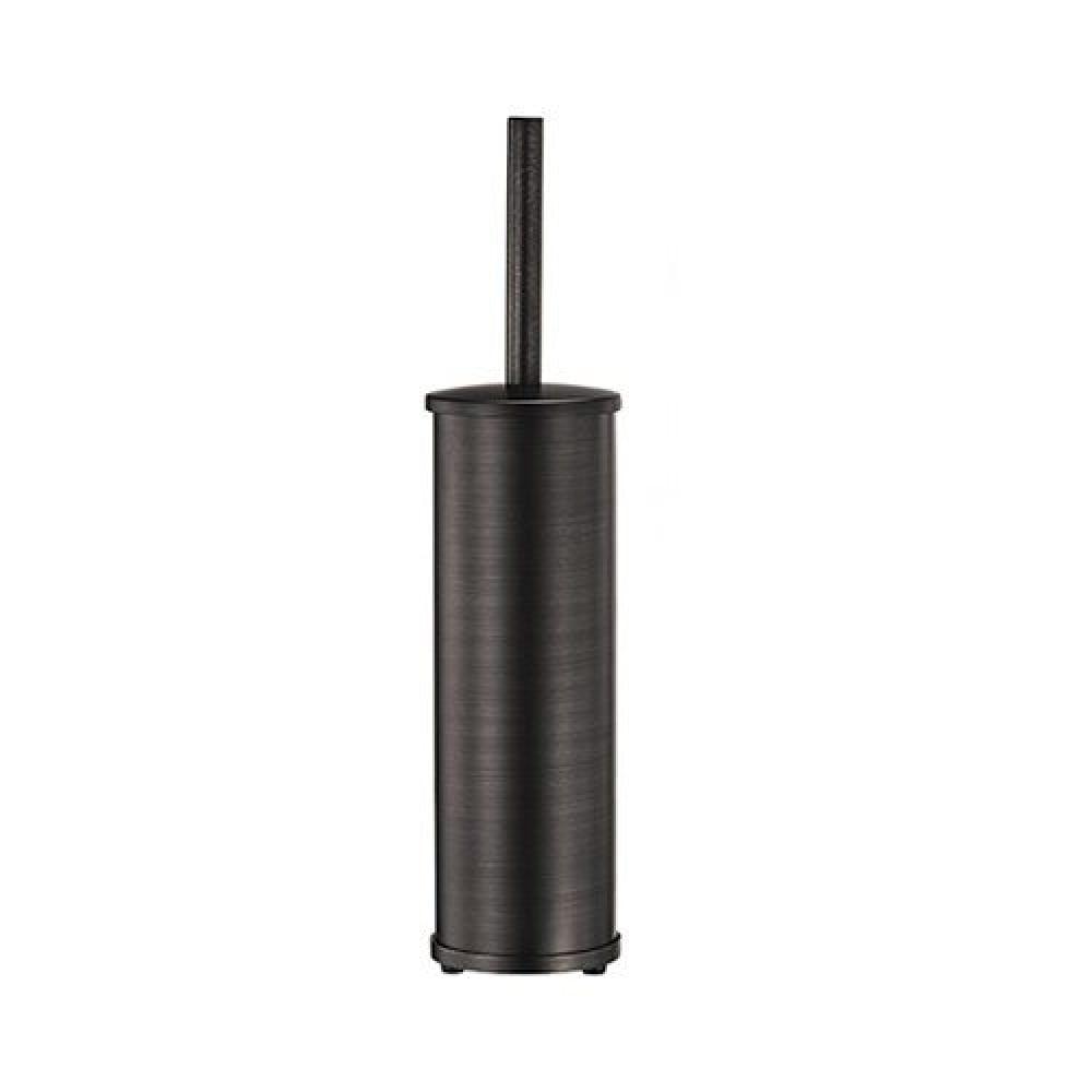 Купить Напольная щетка для унитаза wasserkraft k-1097