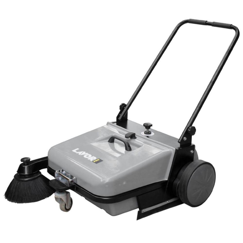 Купить Lavor pro подметальная машина механическая bsw 651 m 0.042.0101