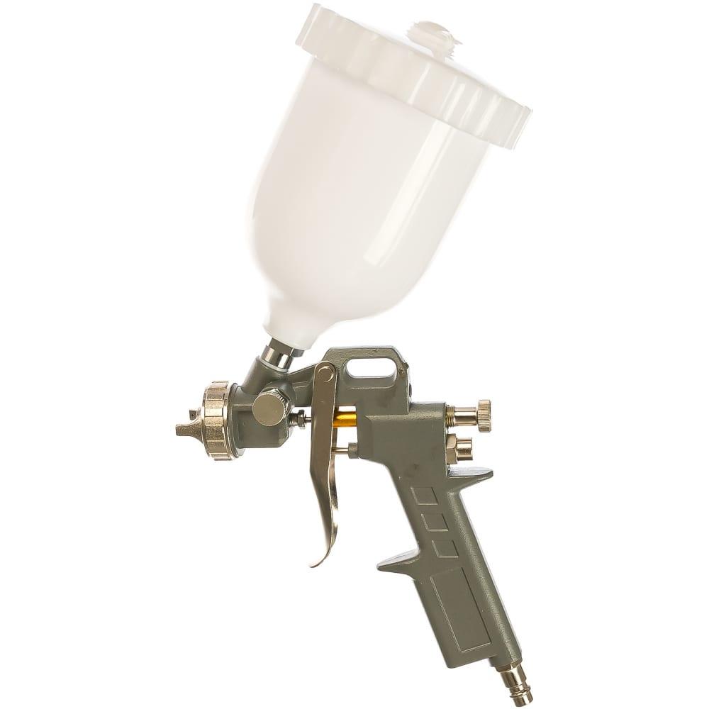 Краскопульт pegas 2 мм pgs-2708