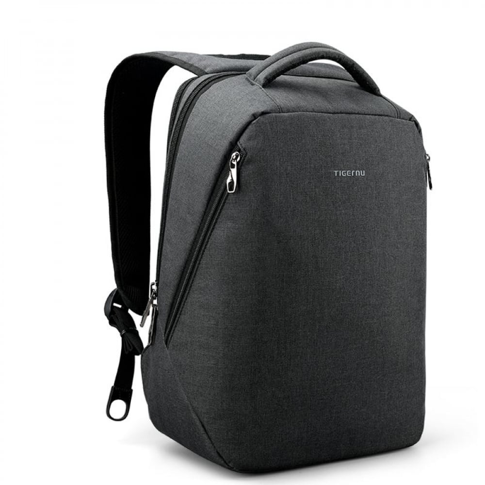 Рюкзак tigernu t b3164 черный, 14