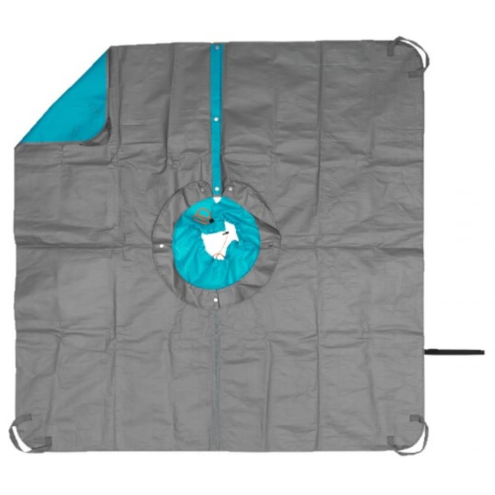 Купить Контурный коврик для обрезки растений gardena 00508-20.000.00