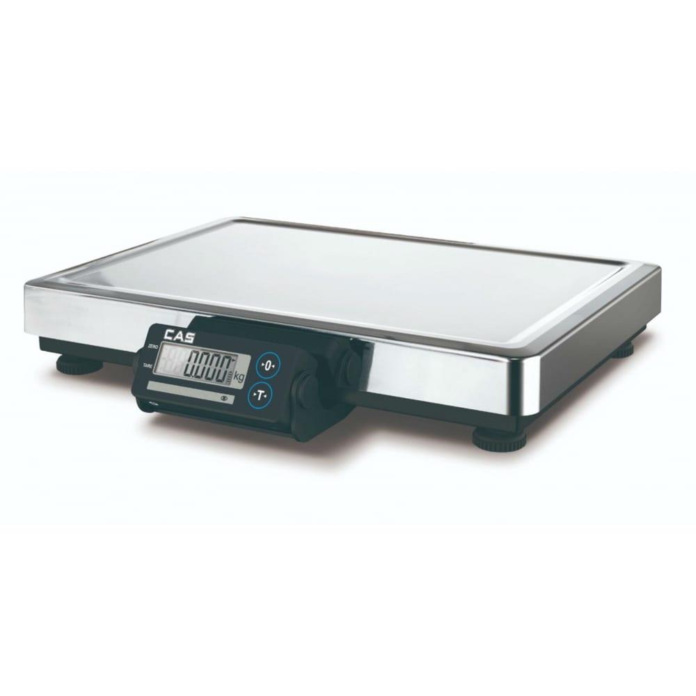 Купить Весы cas pdc-15s j40pda153gci0501