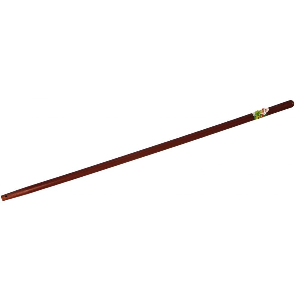 Черенок вишня 32 мм, 1.2 м palisad элит 68450