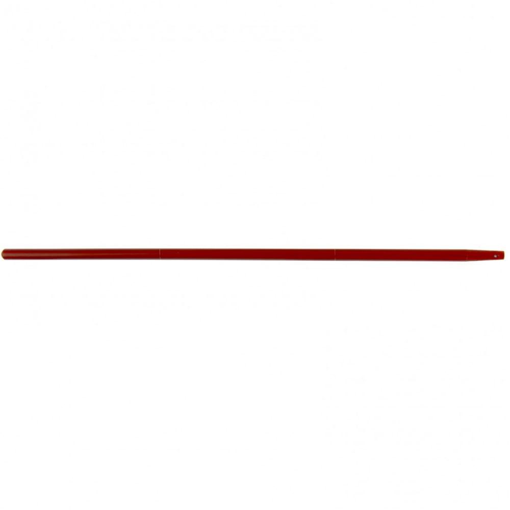 Черенок вишня 25 мм, 1.2 м palisad элит 68448