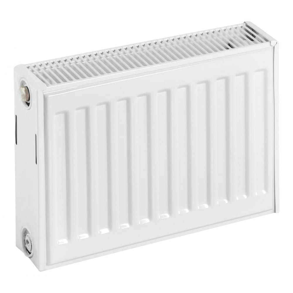 Радиатор axis 22 300x400 classic 23004c