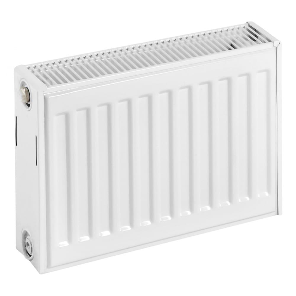 Радиатор axis 22 300x500 classic 23005c