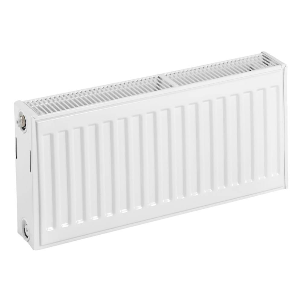 Радиатор axis 22 300x700 classic 23007c
