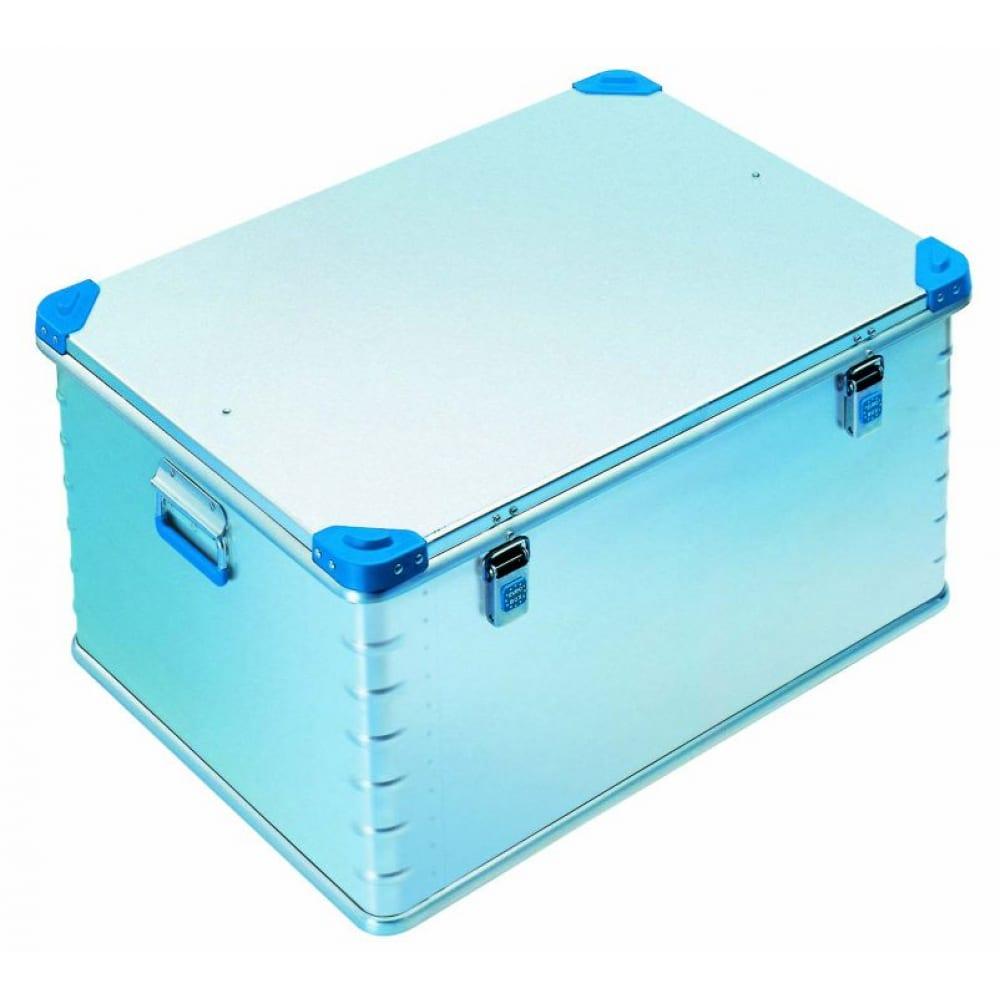 Купить Алюминиевый ящик zarges 40705