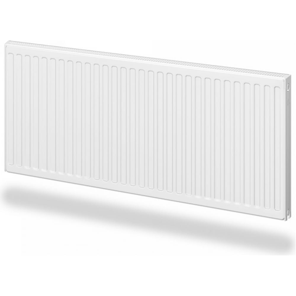 Радиатор axis 11 500x1000 ventil 15010v