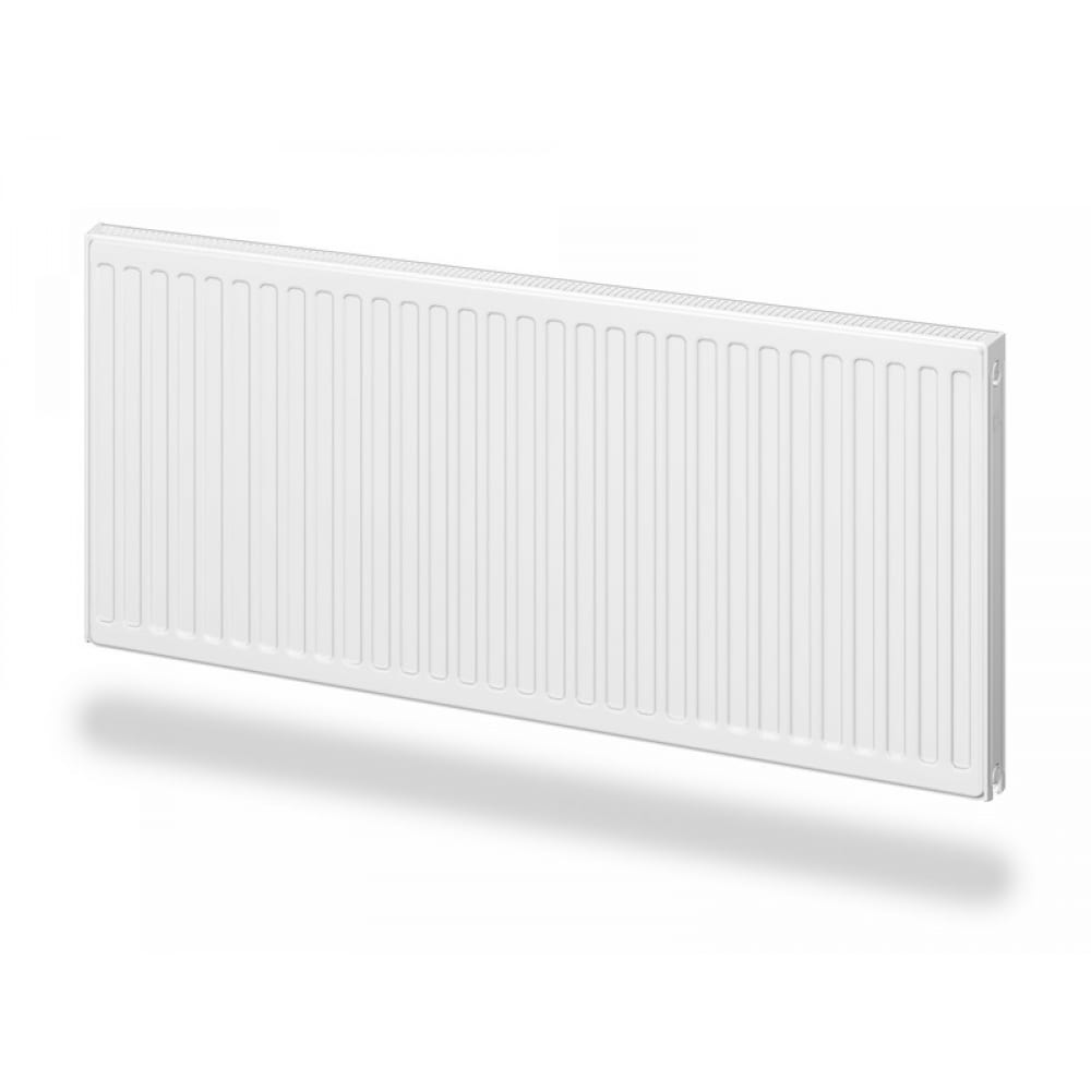 Радиатор axis 11 500x800 ventil 15008v