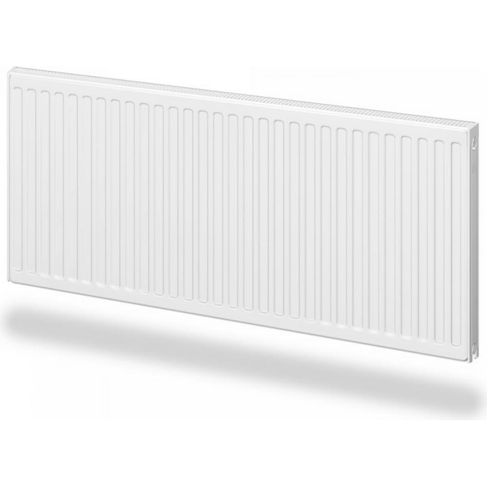 Радиатор axis 11 500x900 ventil 15009v  - купить со скидкой
