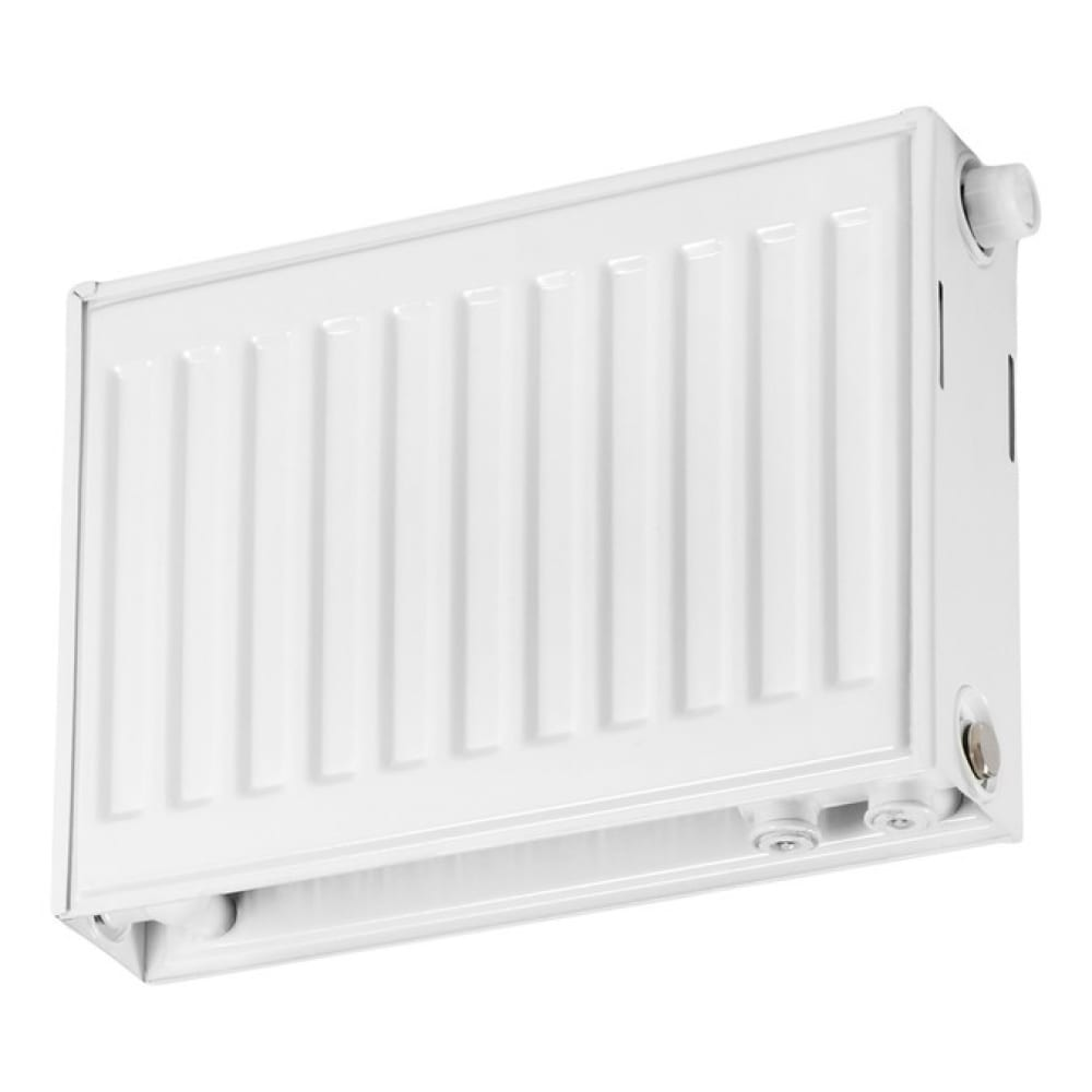 Радиатор axis 22 300x600 ventil 23006v
