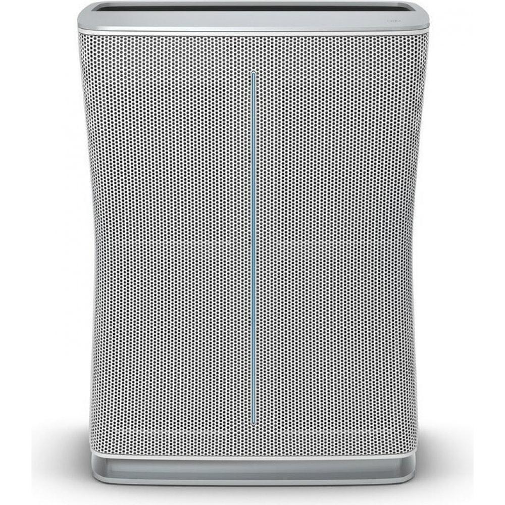 Купить Очиститель воздуха stadler form roger little original white r-012or