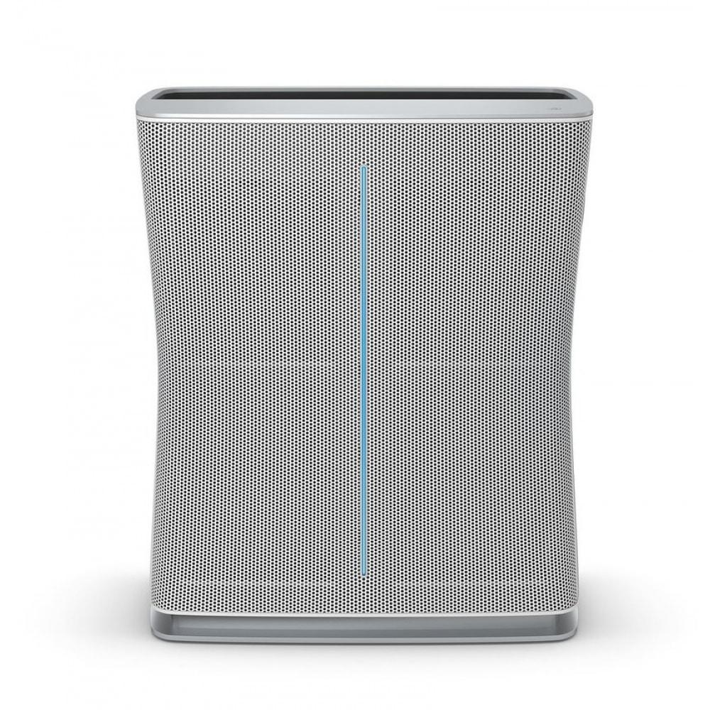 Очиститель воздуха stadler form roger original white r-011or