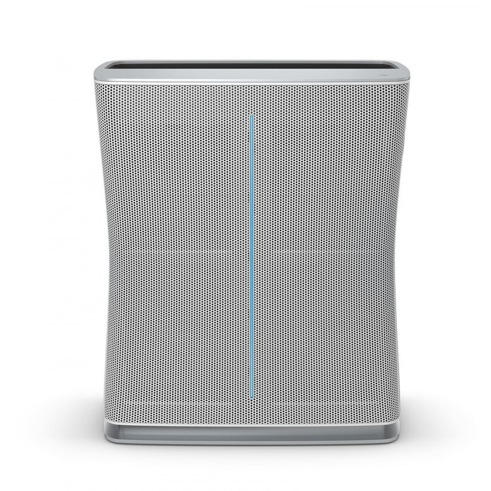 Очиститель воздуха stadler form roger white r-011