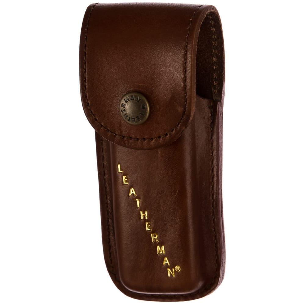 Купить Кожаный чехол для мультитула leatherman rebar, wingman, rev, sidekick 832593