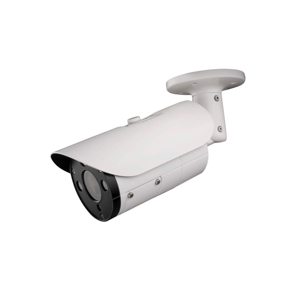 Цилиндрическая ip видеокамера  hdip4b50full 2,8