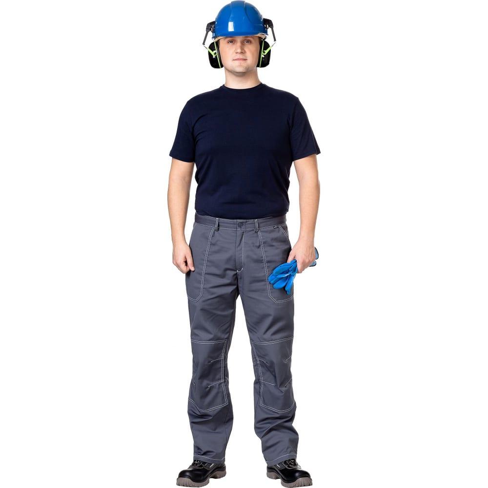Мужские летние брюки техноавиа сити размер 112-116 рост 170-176 3794m.