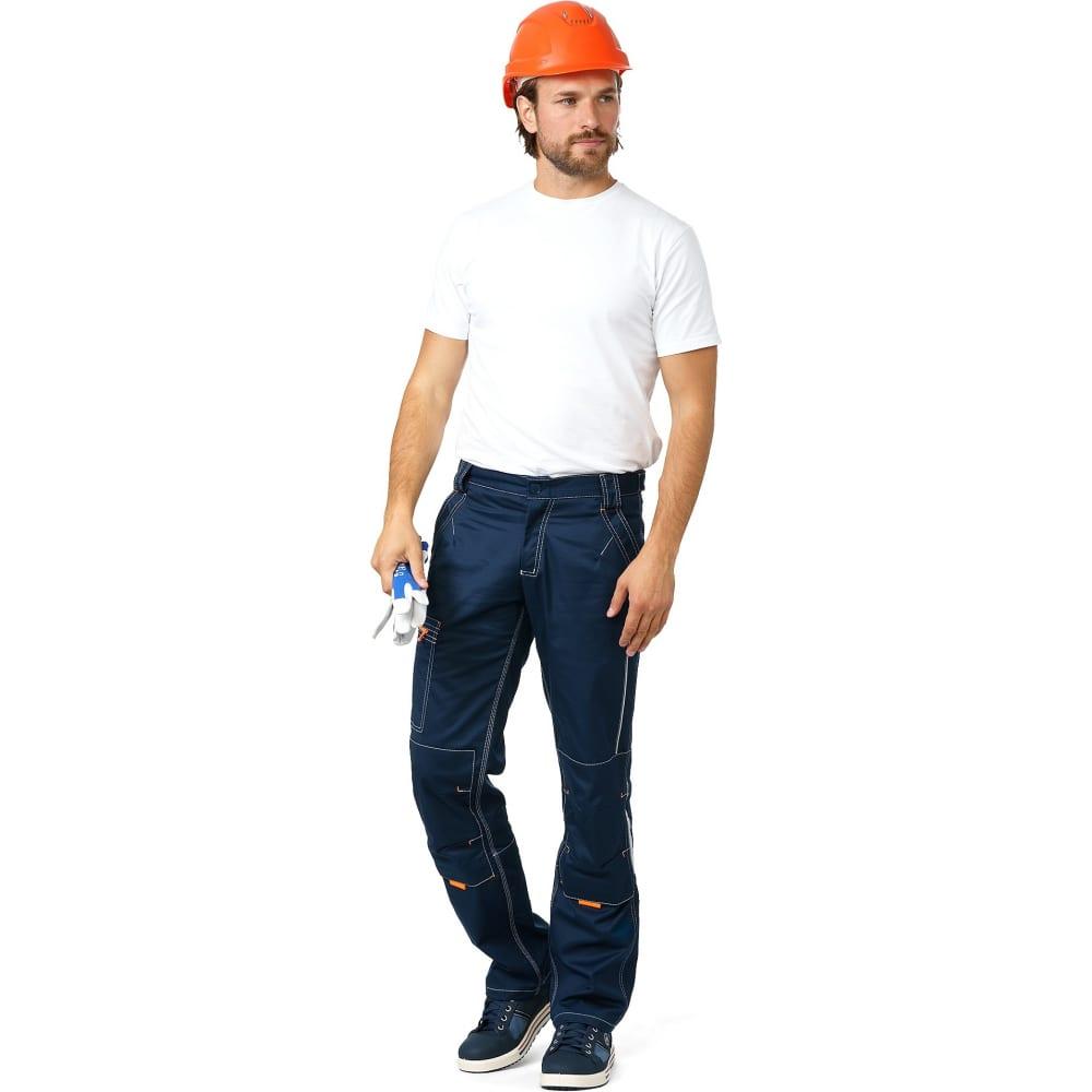 Мужские летние брюки техноавиа скаймастер размер 96-100 рост 170-176 3147e.