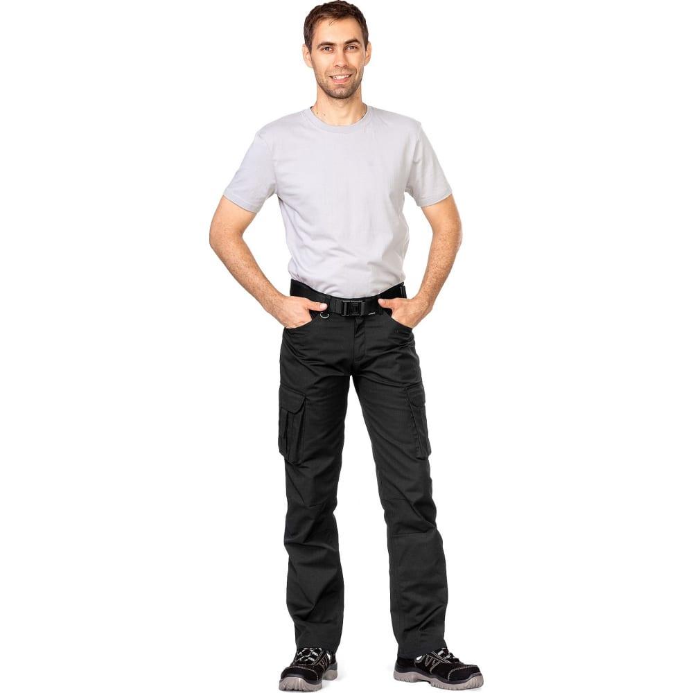 Мужские летние брюки техноавиа дублин размер 88-92, рост 170-176 3370a фото