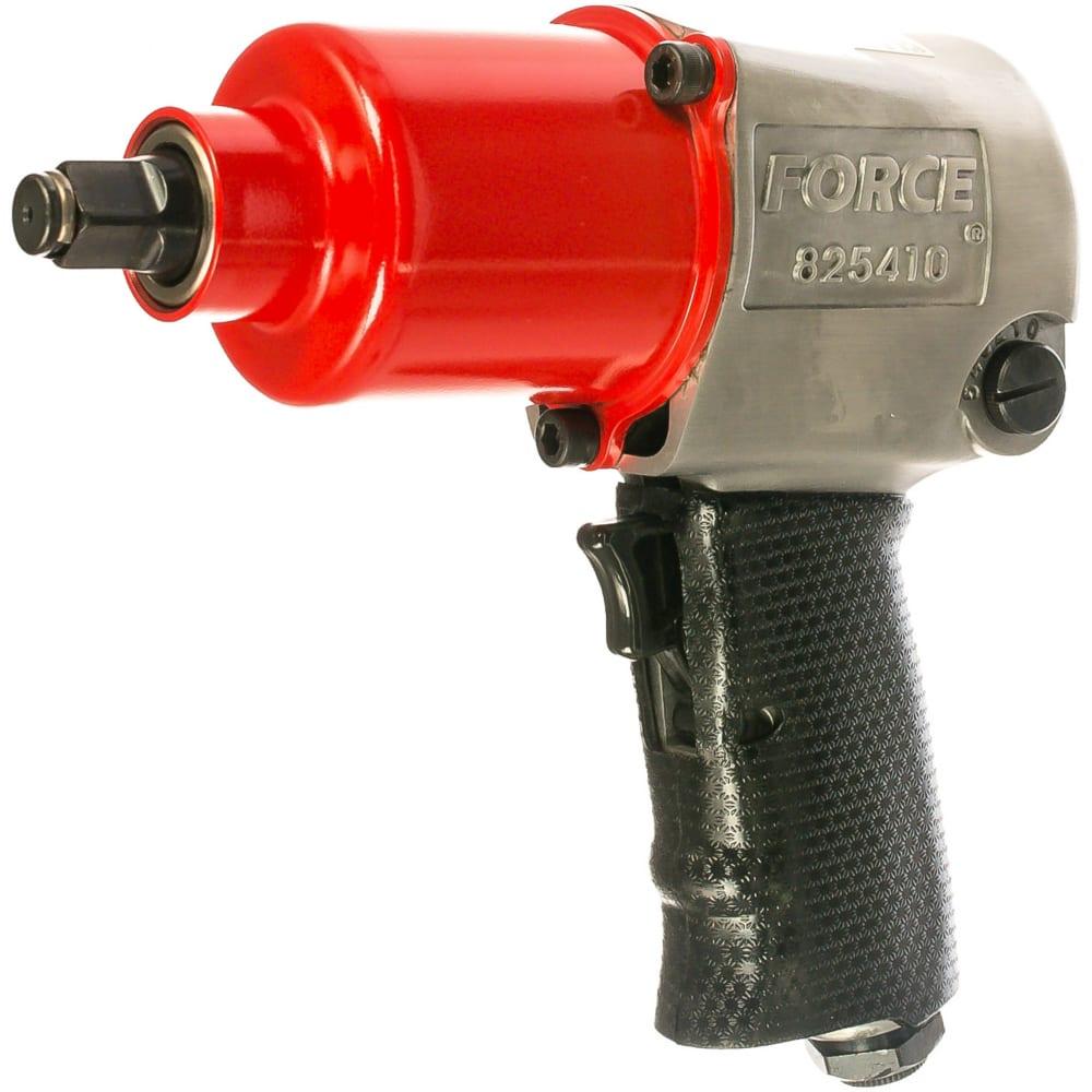 Пневмогайковёрт force 770нм 825410