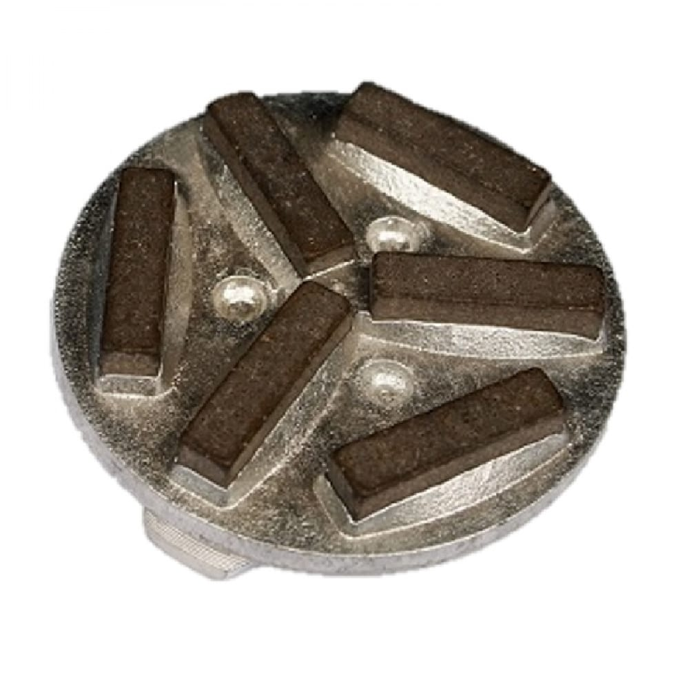 Фреза алмазная со ls st0 800/500 ниборит