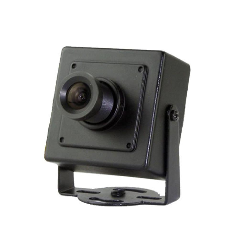 Миниатюрная mhd видеокамера  mhd2ms 2,8