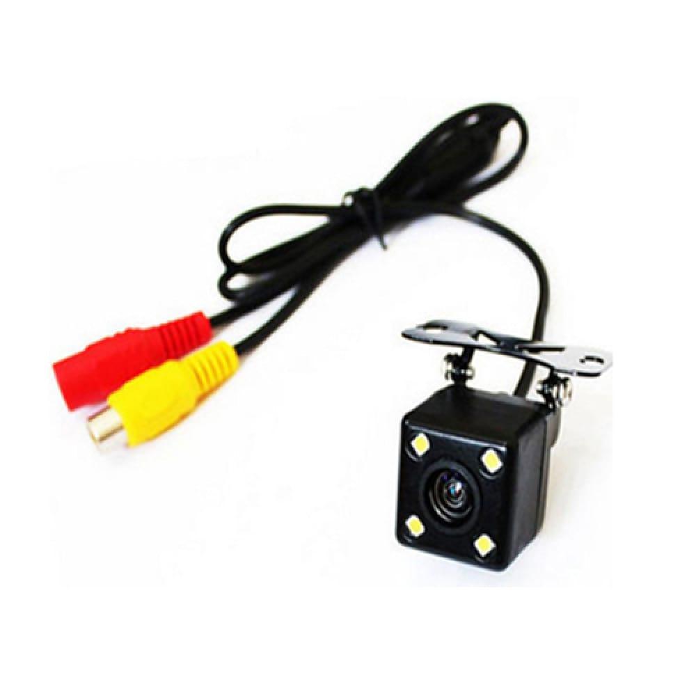 Миниатюрная mhd видеокамера  mhd2ms1 2,8 j2000