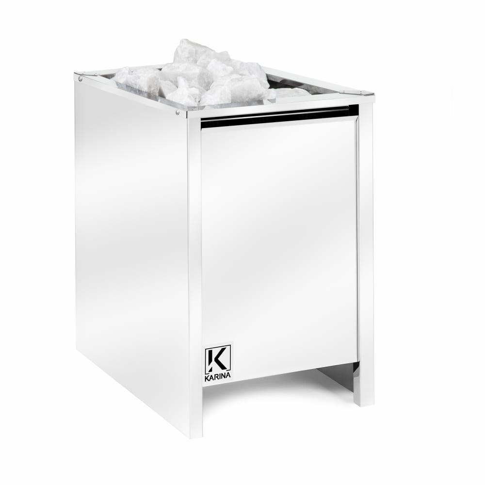 Электрическая печь karina classic 15 cl-15-380