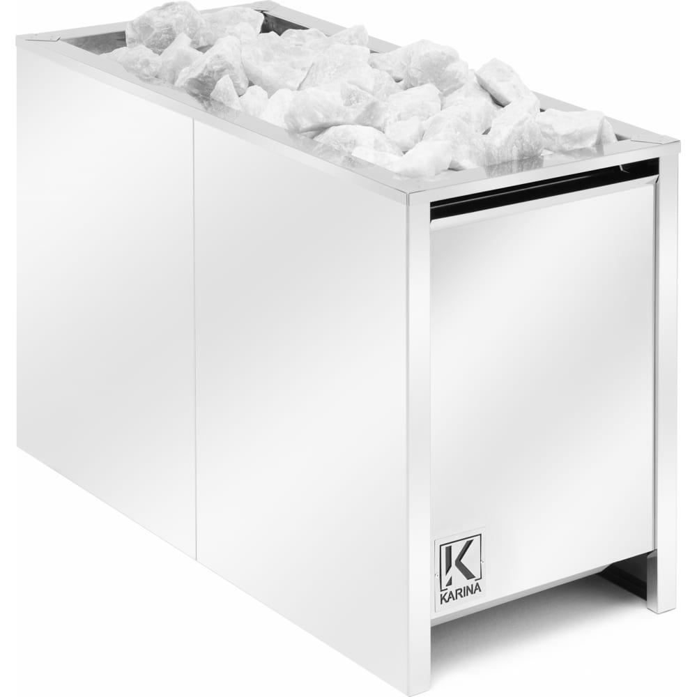 Электрическая печь karina classic 24 cl-24-380