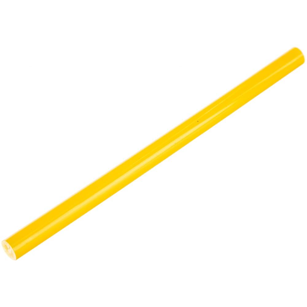 Купить Стержни клеевые желтые (11x200 мм; 6 шт.)ремоколор 73-0-118