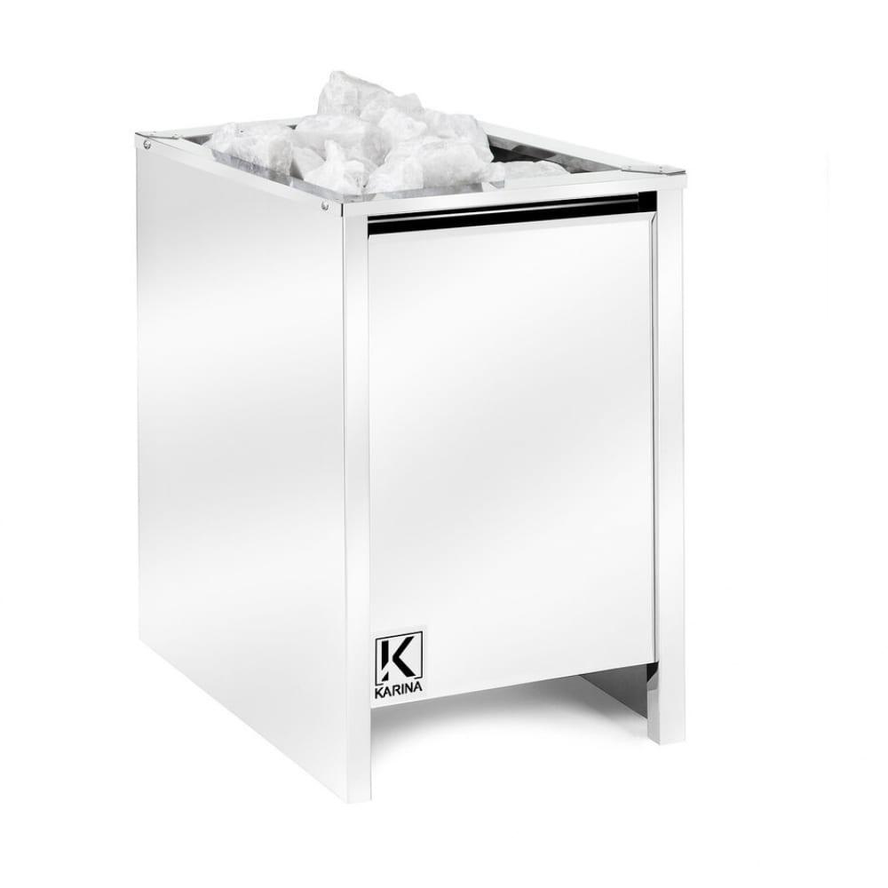 Электрическая печь karina classic 9 cl-9-380