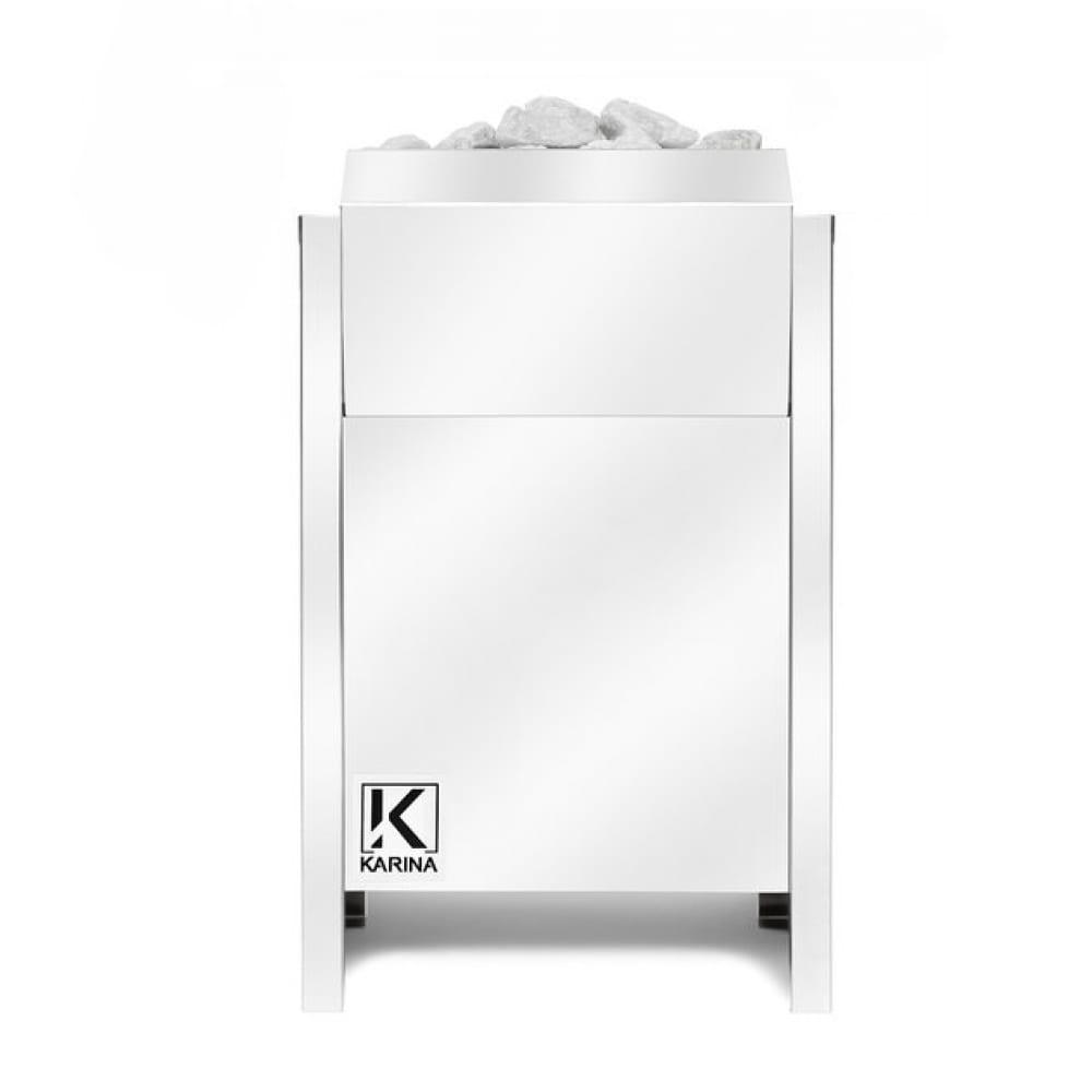 Электрическая печь karina lite 6 li