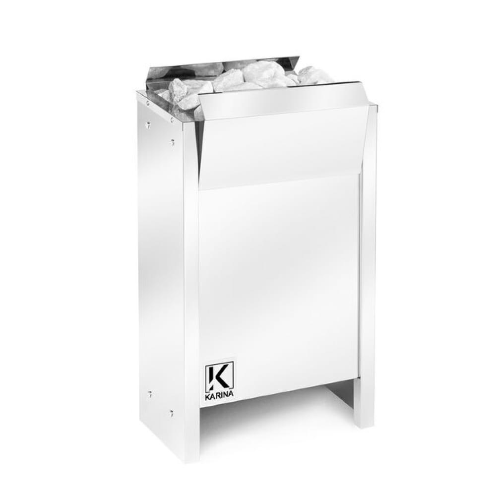 Электрическая печь karina lite 8 li-8-380
