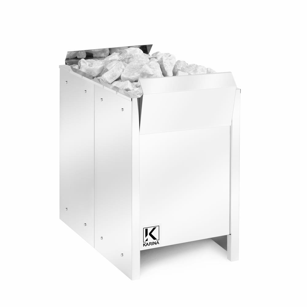 Электрическая печь karina lite 24 li-24-380
