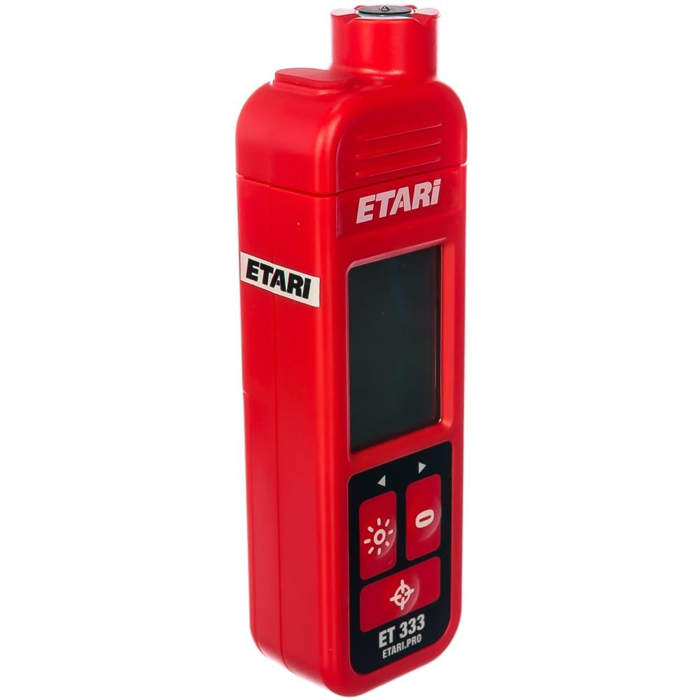 Купить Толщиномер etari лкп ет-333