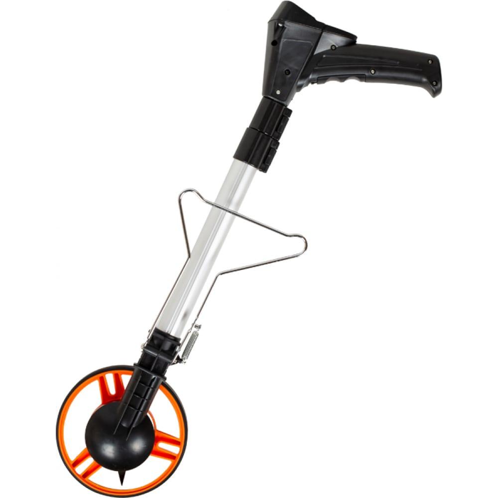 Измерительное колесо rgk q159 775380