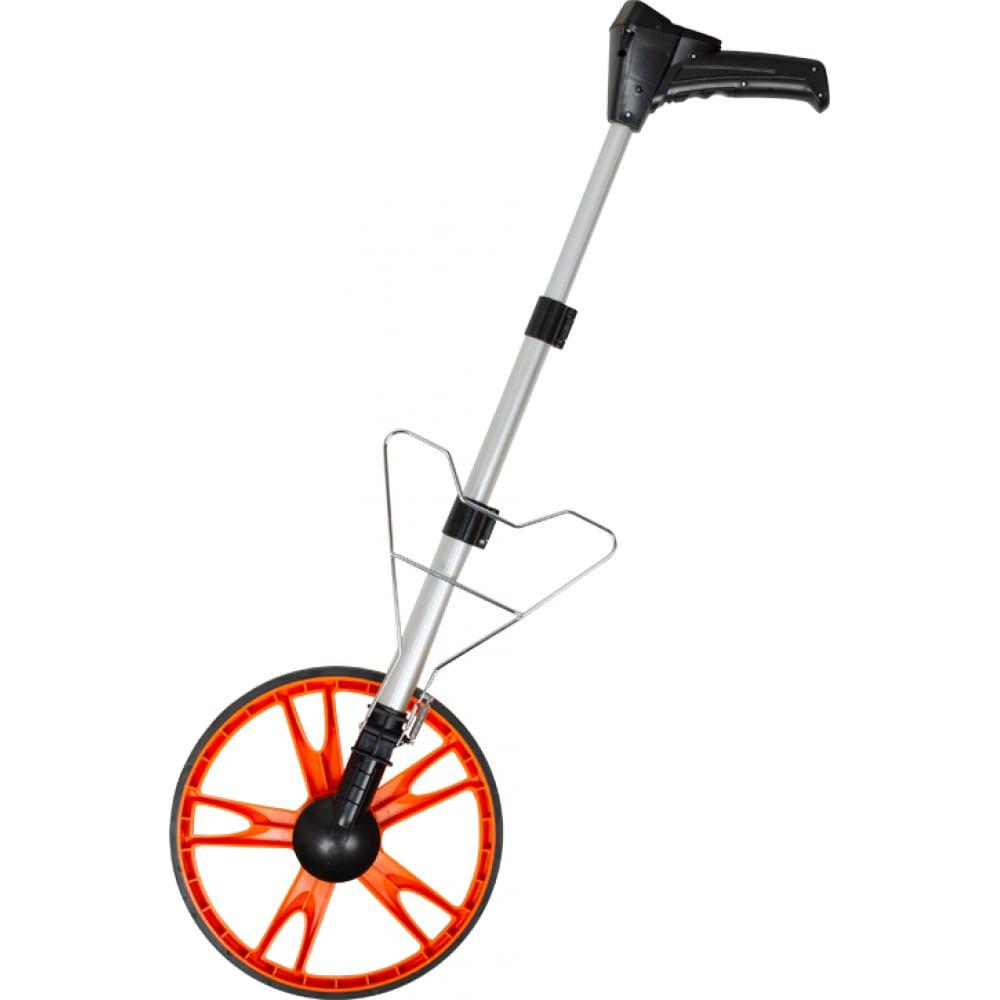 Измерительное колесо rgk q318 775373