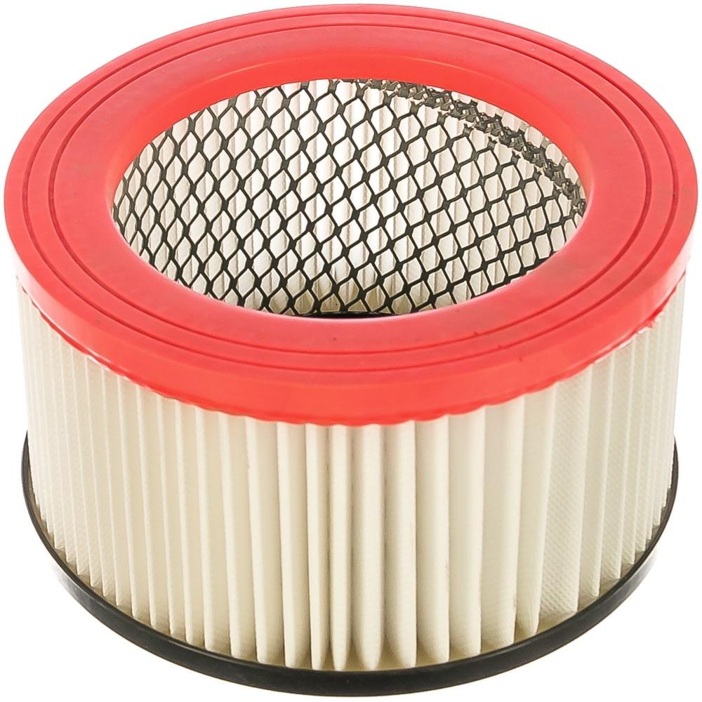Фильтр каркасный для пылесоса пу 15 1200