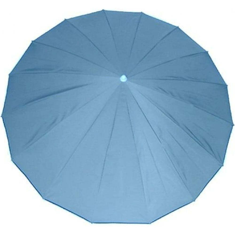 Купить Садовый зонт green glade синий а2072