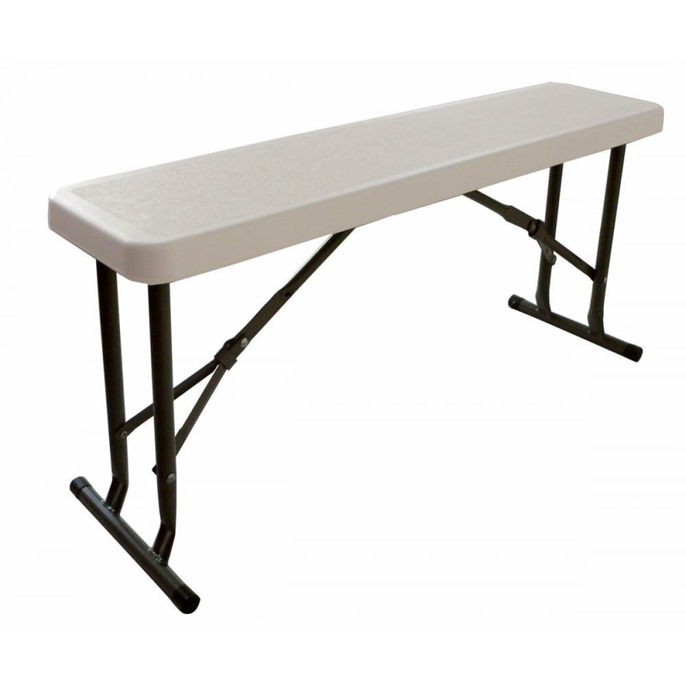 Купить Складная скамейка green glade c095